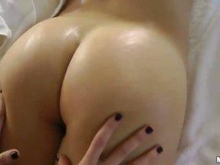 morena cualquier, masaje erótico gran, sala de masajes