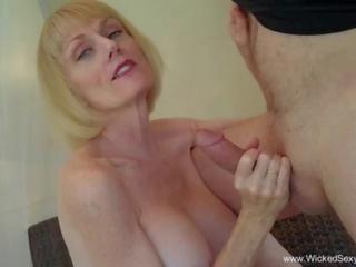 Paroháč môj hubby: zadarmo môj paroháč porno video 4c