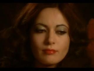 L.b klassika (1975) full movie