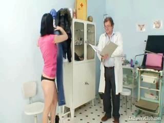 Pavlina gyno muff serpikdirme investigation on ginekologyň oturgyjy at küntiräk clinic