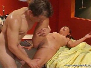 hardcore sex, suihin, cumshot