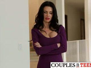 あなた オーラルセックス, 一番ホットな ワギナ·セックス, あなた 白人 最も