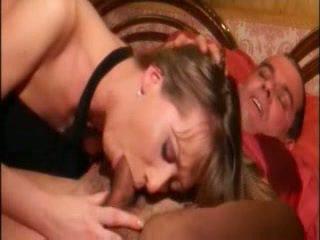Italia sexy ibu rumah tangga kurang ajar very hardly in bokong with stranger