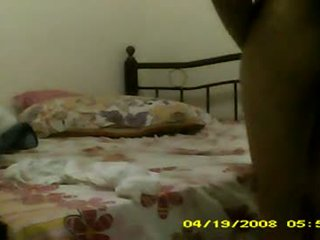веб-камери, любитель, підліток