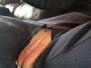 परिपक्व, हस्तमैथुन, hd अश्लील