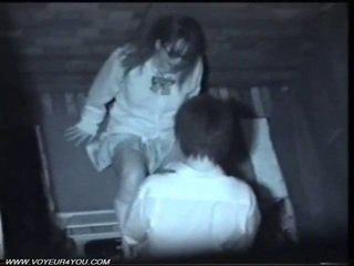 японський, приховані відео камери, прихований секс