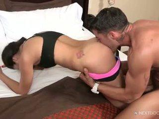 sexo oral, adolescentes, bbw