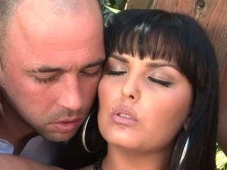 Aletta Ocean - Marrakech Party
