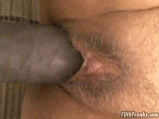 hardcore sex, trudno kurwa, big dick
