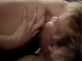 Porno Movies From Classic Sex Episodes