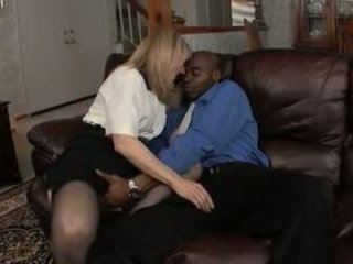 Nina hartley analized 由 sean michaels