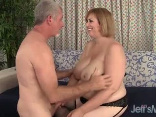 big, tits, chubby