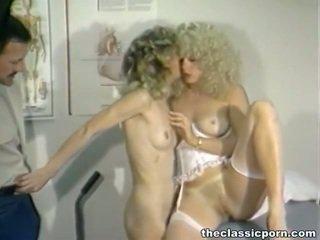 hardcore sex, staruri porno, vechi porno