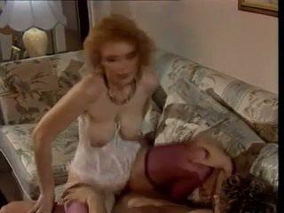 Sexy mqmf - saggy tetitas - retro anal