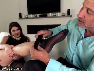 meer anale sex, u kaukasisch plezier, kwaliteit vaginale masturbatie heet