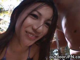 Ann nanba asiatico bambola likes mega
