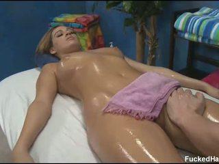 मालिशिया, blowjob, कामुक