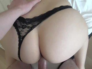 pornografía, condón, joven