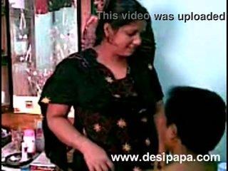 India paar seks
