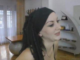 oral sex, blowjobs, suck, cock sucking, fellation, giving head