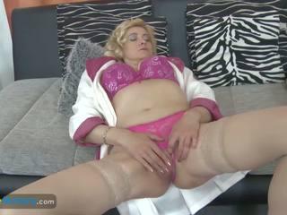 성숙, 수음, hd 포르노