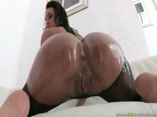 echt brunette online, echt hardcore sex, mooi deepthroat echt