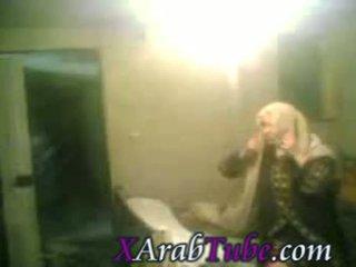 Rejtett hijab szex kamera