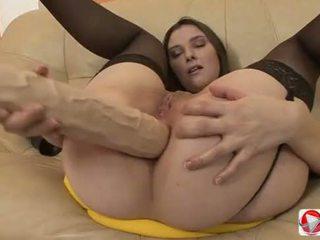 Porn anal sex homemade;