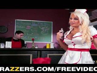 小姐 jacky joy 是 上 该 lunch menu