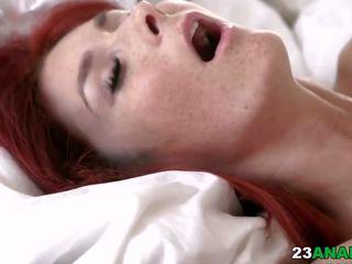 blowjobs, redheads, anal