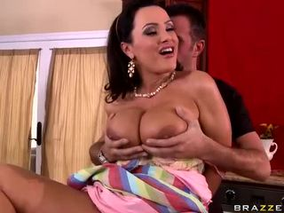 Porno Sex With Teacher Big Tits