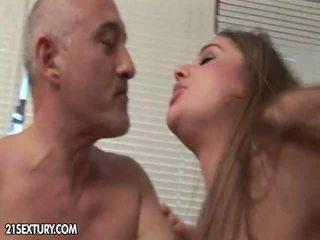brunette, squirting, kissing