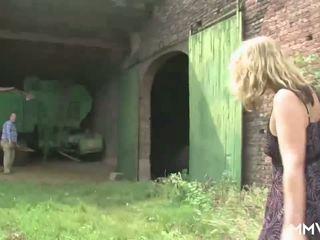 Mmv filmas vācieši amatieri pieauguša farmers, porno c4