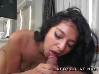 Betty la ternurita gets fucked līdz viņai step-uncle: porno e8