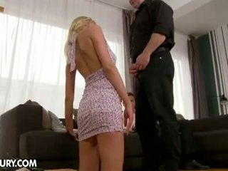 assfucking, lusikka, anal sex