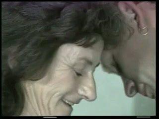 קאם, סבתות, שעיר