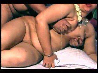God boob eldret indisk honning ha laid