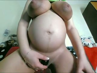 big boobs, puting, alam besar payudara