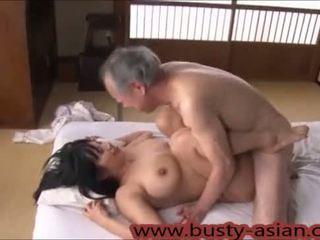 tissit, cumshots, japanilainen