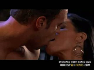 housewives, seductive rated, Iň beti rocco hottest