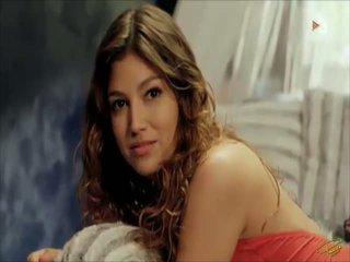 Corbero nude sexy spanish actress