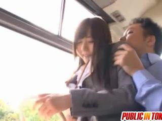 hardcore sex, japanisch, sex in der öffentlichkeit