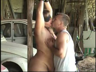 old+young, hd porn, bdsm