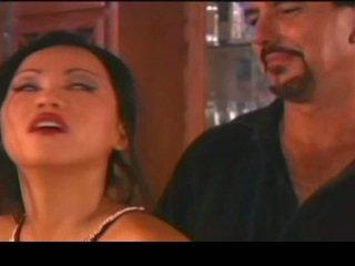 性交性愛 有趣, 在線 口交 大, 看 asians who love cum 不錯