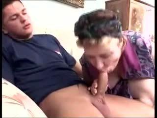 bbw, grannies, anal