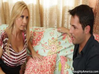Brooke tyler seks