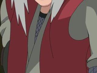 Naruto порно мечта секс с tsunade