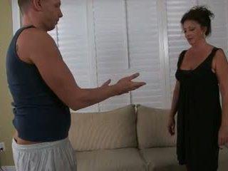 hd porno, amatieris