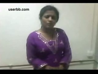 Sialkot pielęgniarka z lover scandal urdu audio