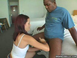 porn malaki, real big dick online, ikaw big dicks bago